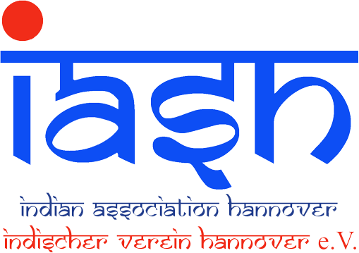 Indian Association - Hannover