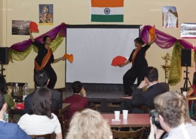 india-day-2011-11-indian-association-hannover-iashannover