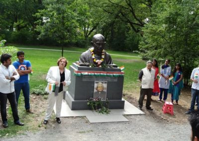 69th-independence-day-celebrations-2015-05-indian-association-hannover-iashannover