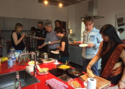 cooking-workshop-by-mrs-sarika-ranjan-2015-03-indian-association-hannover-iashannover