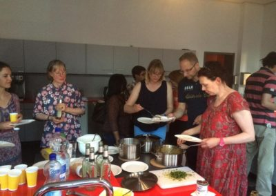 cooking-workshop-by-mrs-sarika-ranjan-2015-04-indian-association-hannover-iashannover
