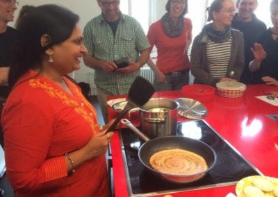 cooking-workshop-by-mrs-padma-rao-2015-03-indian-association-hannover-iashannover