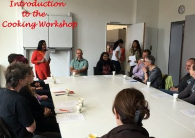 cooking-workshop-by-mrs-padma-rao-2015-04-indian-association-hannover-iashannover
