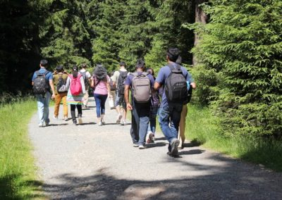excursion-harz-mountains-2013-05-indian-association-hannover-iashannover