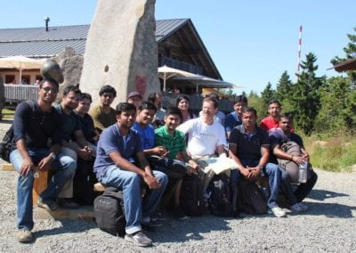 excursion-harz-mountains-2013-07-indian-association-hannover-iashannover