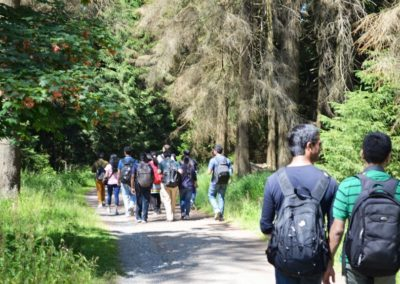 excursion-harz-mountains-2013-09-indian-association-hannover-iashannover