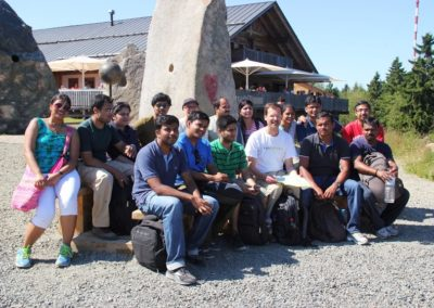 excursion-harz-mountains-2013-12-indian-association-hannover-iashannover