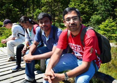 excursion-harz-mountains-2013-13-indian-association-hannover-iashannover