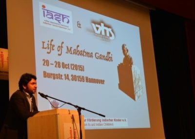 gandhi-jayanthi-2015-07-indian-association-hannover-iashannover