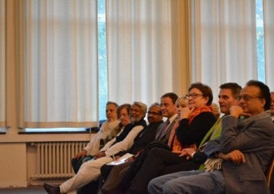 gandhi-jayanthi-2015-08-indian-association-hannover-iashannover