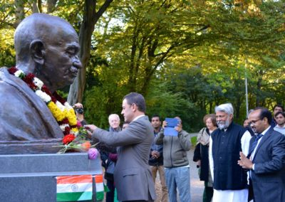 gandhi-jayanthi-2015-10-indian-association-hannover-iashannover