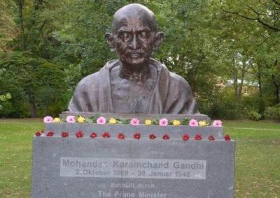 gandhi-jayanthi-oct-5-celebrations-003indian-association-hannover-iashannover