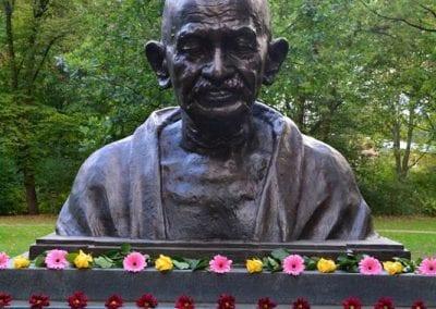 gandhi-jayanthi-oct-5-celebrations-008indian-association-hannover-iashannover