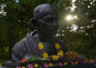 gandhi-jayanthi-oct-5-celebrations-032indian-association-hannover-iashannover