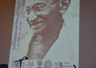gandhi-jayanthi-oct-5-celebrations-038indian-association-hannover-iashannover