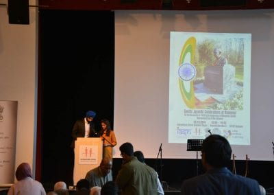 gandhi-jayanthi-oct-5-celebrations-055indian-association-hannover-iashannover
