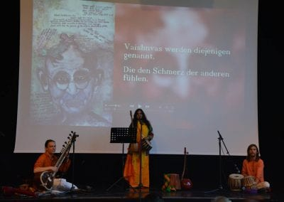 gandhi-jayanthi-oct-5-celebrations-060indian-association-hannover-iashannover