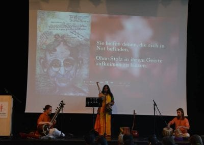 gandhi-jayanthi-oct-5-celebrations-062indian-association-hannover-iashannover