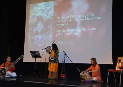 gandhi-jayanthi-oct-5-celebrations-068indian-association-hannover-iashannover