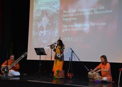 gandhi-jayanthi-oct-5-celebrations-069indian-association-hannover-iashannover