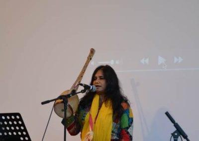 gandhi-jayanthi-oct-5-celebrations-072indian-association-hannover-iashannover
