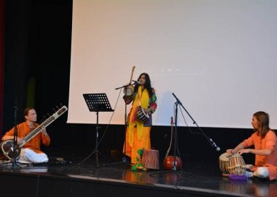 gandhi-jayanthi-oct-5-celebrations-074indian-association-hannover-iashannover