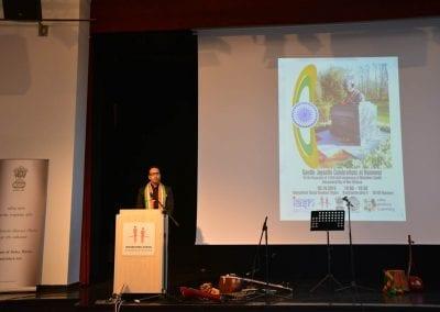 gandhi-jayanthi-oct-5-celebrations-096indian-association-hannover-iashannover