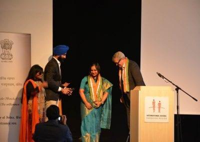 gandhi-jayanthi-oct-5-celebrations-108indian-association-hannover-iashannover