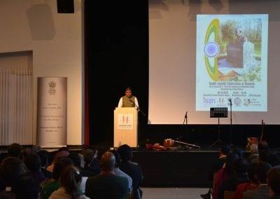 gandhi-jayanthi-oct-5-celebrations-115indian-association-hannover-iashannover
