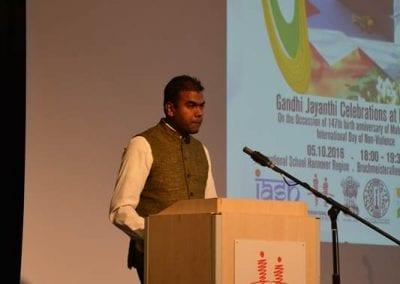 gandhi-jayanthi-oct-5-celebrations-124indian-association-hannover-iashannover