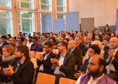gandhi-jayanthi-oct-5-celebrations-129indian-association-hannover-iashannover