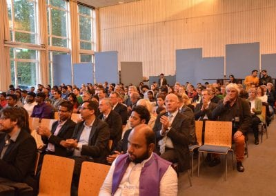 gandhi-jayanthi-oct-5-celebrations-130indian-association-hannover-iashannover