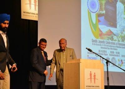 gandhi-jayanthi-oct-5-celebrations-133indian-association-hannover-iashannover