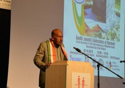 gandhi-jayanthi-oct-5-celebrations-136indian-association-hannover-iashannover