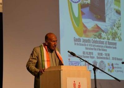 gandhi-jayanthi-oct-5-celebrations-137indian-association-hannover-iashannover