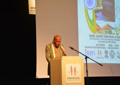 gandhi-jayanthi-oct-5-celebrations-141indian-association-hannover-iashannover