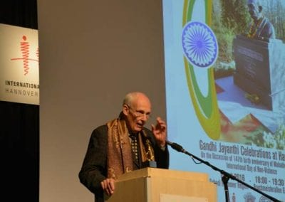 gandhi-jayanthi-oct-5-celebrations-156indian-association-hannover-iashannover