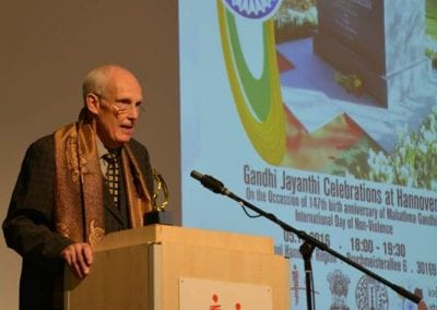 gandhi-jayanthi-oct-5-celebrations-159indian-association-hannover-iashannover