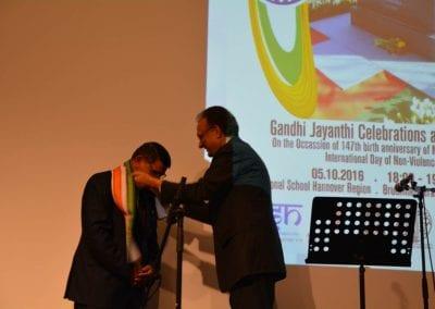 gandhi-jayanthi-oct-5-celebrations-164indian-association-hannover-iashannover