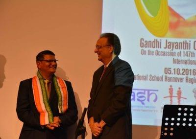 gandhi-jayanthi-oct-5-celebrations-166indian-association-hannover-iashannover