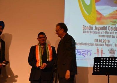 gandhi-jayanthi-oct-5-celebrations-167indian-association-hannover-iashannover