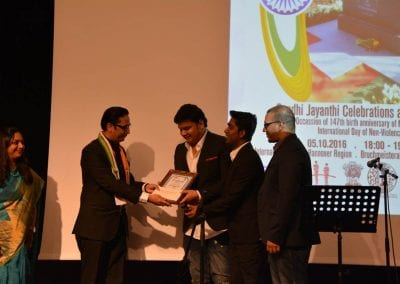 gandhi-jayanthi-oct-5-celebrations-173indian-association-hannover-iashannover