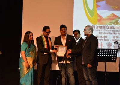 gandhi-jayanthi-oct-5-celebrations-179indian-association-hannover-iashannover