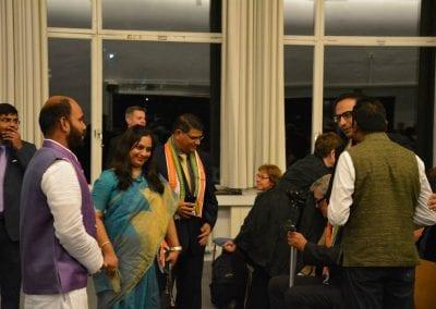 gandhi-jayanthi-oct-5-celebrations-198indian-association-hannover-iashannover