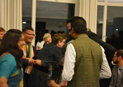gandhi-jayanthi-oct-5-celebrations-199indian-association-hannover-iashannover