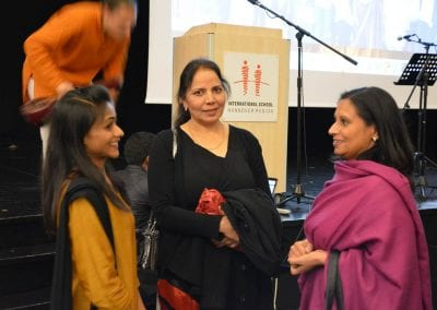 gandhi-jayanthi-oct-5-celebrations-207indian-association-hannover-iashannover