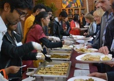 gandhi-jayanthi-oct-5-celebrations-231indian-association-hannover-iashannover