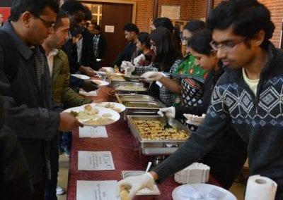 gandhi-jayanthi-oct-5-celebrations-233indian-association-hannover-iashannover