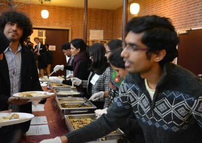 gandhi-jayanthi-oct-5-celebrations-240indian-association-hannover-iashannover