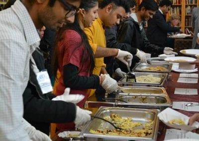 gandhi-jayanthi-oct-5-celebrations-257indian-association-hannover-iashannover